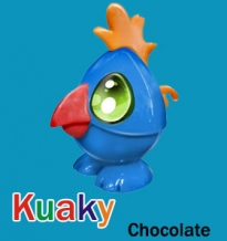 Kuaky