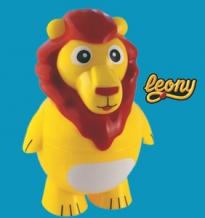 Leony